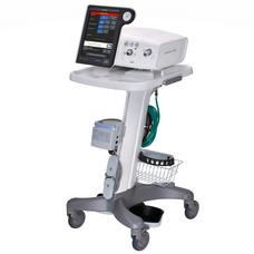 Philips Respironics V680 Аппарат ИВЛ