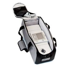 Philips BiPAP A40 Аппарат ИВЛ