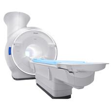 Philips Ingenia Ambition 1.5T X Магнитно-резонансный томограф