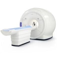 Philips Prodiva 1.5T CX Магнитно-резонансный томограф