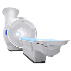 Philips Ingenia Elition 3.0T S Магнитно-резонансный томограф