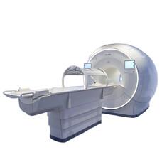 Philips Ingenia Ambition MR-RT Магнитно-резонансный томограф