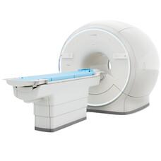 Philips Ingenia Ambition 1.5T S Магнитно-резонансный томограф