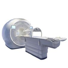 Philips Ingenia Elition MR-RT Магнитно-резонансный томограф