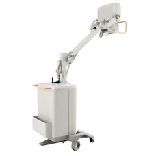 Philips Practix 360 Палатный рентгеновский аппарат