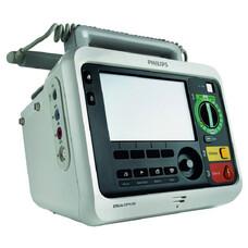 Philips Efficia DFM 100 Дефибриллятор