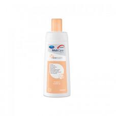 MoliCare Skin - Моликар Скин - Масло для ухода за кожей 500мл