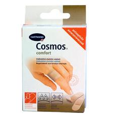 COSMOS comfort антисептический 20шт. 2 размера