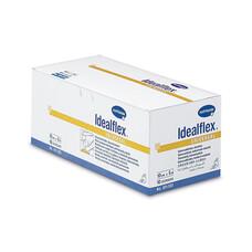 IDEALFLEX universal 66% хлопок, 33% полиамид, 1% эластан 5м * 10см