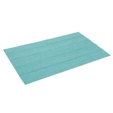 Foliodrape Protect двухслойные простыни стерильные: 50*50, 100шт.