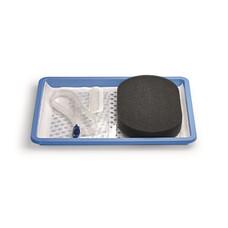VivanoMed Foam Kit - набор для вакуумной терапии стер L 10 шт