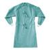 Foliodress Comfort Basic - халат стерильный размер L /46-48/