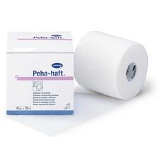PEHA-HAFT самофиксирующийся бинт 20м*12см