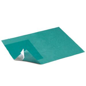 Foliodrape Protect двухслойные простыни стерильные адгезивные: 150*175, 14шт.
