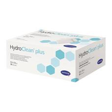 HydroClean plus повязки актив. раствором Рингера с ПГМБ круглые 5,5 см, 10шт