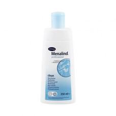 Menalind professional - Меналинд профэшнл - моющий лосьон 250мл
