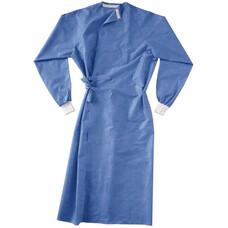 Foliodress Protect Standart - халат стерильный размер M. 36шт.