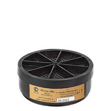 Запасной фильтр к Респиратор Исток-300 /РПГ-67 А1 pro