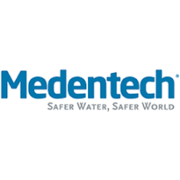 Medentech ltd