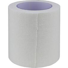 Лейкопластырь SFM Plaster Тканевая основа 4,0 х 250 см 12 шт