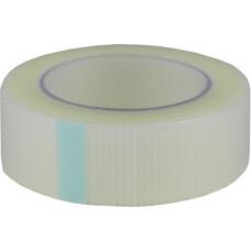 Лейкопластырь Полимерная основа SFM Plaster 2,0 см х 500 см 18 шт