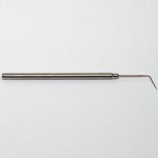 ЗондстоматологическийЗОНД-01а