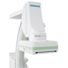 Siemens Artis One Ангиограф
