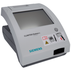 Siemens Clinitek Status+ Анализатор мочи