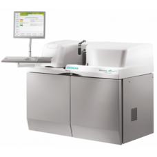 Siemens Dimension Xpand Plus Биохимический анализатор
