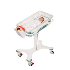 Система обогрева новорожденных на водяном/гелевом матрасе РАМОНАК-01