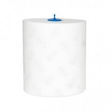 Tork Matic полотенца в рулонах ультрадлина белый