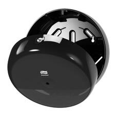 Tork SmartOne диспенсер для туалетной бумаги в рулонах черный