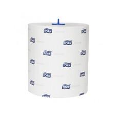 Tork Matic полотенца в рулонах белый