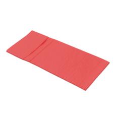 Tork LinStyle конверты для столовых приборов бургунди