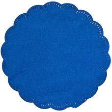 Tork коастер темно-синий