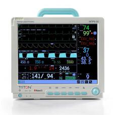 Монитор пациента МПР6-03 Комплектация А2.21