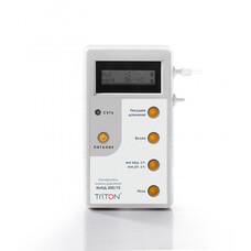 Измеритель инвазивный низких давлений Тритон ИИНД 500/75