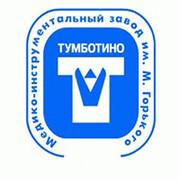 МИЗ - Тумботино ООО