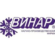 ВИНАР НПФ ООО