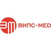 ВИПС-МЕД ООО