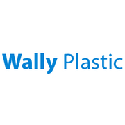 Wally Plastic