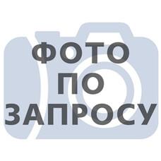 HYDROSORB GEL аморфный гидрогель 15г, 10шт